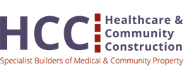 Healthcare & Community Construction